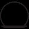 RP_Product_Hull_Machine_Black